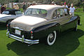 1956 Daimler One-O-Four.2.jpg