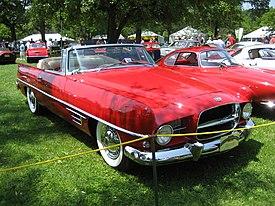 Dean S Car Wash Stephenville
