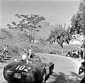 1958-05-11 Targa Florio Ferrari 250 TR 0728TR Hawthorn+von Trips.jpg