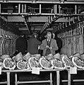 1958 Concours général de carcasses chez Géo Cliché Jean Joseph Weber-20.jpg
