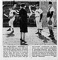 1960 - Allentown Red Sox - 22 Apr MC - Allentown PA.jpg
