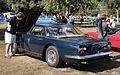 1962 Maserati 5000 GT Allemano - rvl (4637147457).jpg