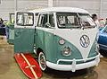 1963 Volkswagen Split Window Safari Bus (7446285150).jpg