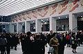 1964 Hammond Slides Event 3 - Kremlin Palace of Congresses.jpg