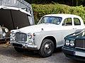 1964 Rover 110 P4.jpg