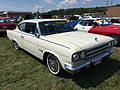 1965 Rambler Marlin fastback 2015-AMO meet in white 1of2.jpg