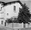 1966-11 Villa Marjolaine (Capbreton).jpg