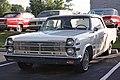 1966 AMC AMBASSADOR 990 CONVERTIBLE.jpg