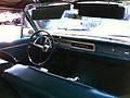 1966 Rambler American 440 conv aqua Ann-i.jpg