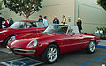 1967 Alfa Romeo Duetto - red - fvl.jpg