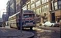 19680622 01 PSNJ N754 Arch St. in Philadelphia (5656164682).jpg