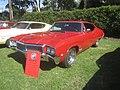 1968 Buick Skylark GS400 (8646679658).jpg