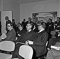 1969 visite Bernard Pons au CNRA-30-cliche Jean Weber.jpg