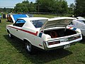 1970 AMC Rebel The Machine erl-Cecil'10.jpg