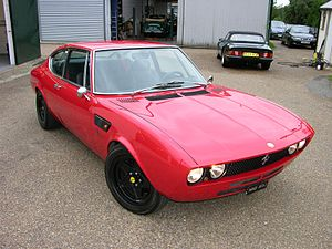 1971 Fiat Dino Coupe - Flickr - The Car Spy (23).jpg