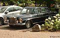 1971 Mercedes-Benz 280 S Automatic (14569196588).jpg