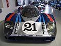 1971 Porsche 917 LH Longue Queue 12cyl 4907cc 386kmh photo 2.JPG