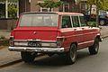 1972 Jeep Wagoneer (8970790413).jpg