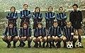 1973–74 Inter Milan.jpg