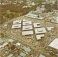 1974 market Kinshasa 4334475205.jpg