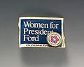 1976 campaign sticker.JPG