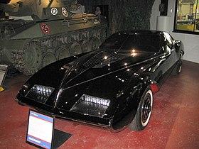 1977 Buick Phantom (6334945547) .jpg
