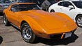 1977 Chevrolet Corvette Stingray.jpg