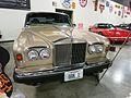 1978 Rolls Royce - 15829748520.jpg
