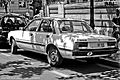 1979 Peugeot 505 STI automatique (6310520260).jpg