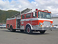 1982 Mack CF685FC - Flickr - 111 Emergency (3).jpg
