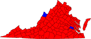 1984 virginia senate election map.png