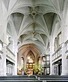 19870607060NR Dohna Stadtkirche St Marien.jpg