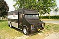 1987 GMC Value Van (9077068288).jpg