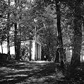 19880515150NR Dittersbach (Dürrröhrsdorf-D) Schloßpark Tempel.jpg