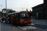 1992-09-21 12-33-00 ist-p3 Mo D9-92Nr11 Juelich-Neues-Rathaus Himbeer-BVR-111-n-AC FWH600dpi.jpg