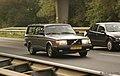 1992 Volvo 240 Polar Estate (15163380960).jpg