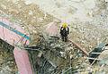 19950629삼풍백화점 붕괴 사고107.jpg