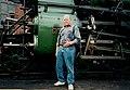 19960516.5.Dampflokfest.-018.jpg