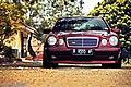 1997 Mercedes Benz E320 W210 (50662618).jpeg