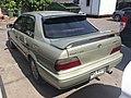 1998-1999 Toyota Soluna (AL50) 1.5 GLi Auto Sedan (12-08-2017) 02.jpg