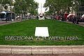19 A Pompeu Fabra, jardins Salvador Espriu.jpg