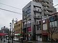 1 Chome Ozakudai, Hamura-shi, Tōkyō-to 205-0001, Japan - panoramio - moonwalker76 (2).jpg