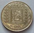 1 Franc 1995-2.JPG