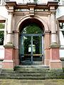 1heinrich-von-gagern-gymnasium frankfurt hesse germany.JPG