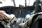 1st Air Cav receives new heavy-lift helos DVIDS107438.jpg