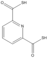2,6-pyridinedicarbothioic acid.png