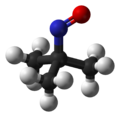 2-methyl-2-nitrosopropane-3D-balls.png