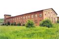 20.05.04.Fabrikgebäude-Salzmünde.-png.png