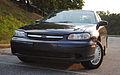 2000 Chevrolet Malibu Base.jpg
