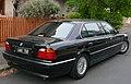 2001 BMW L7 (E38) sedan (2015-02-13) 02.jpg